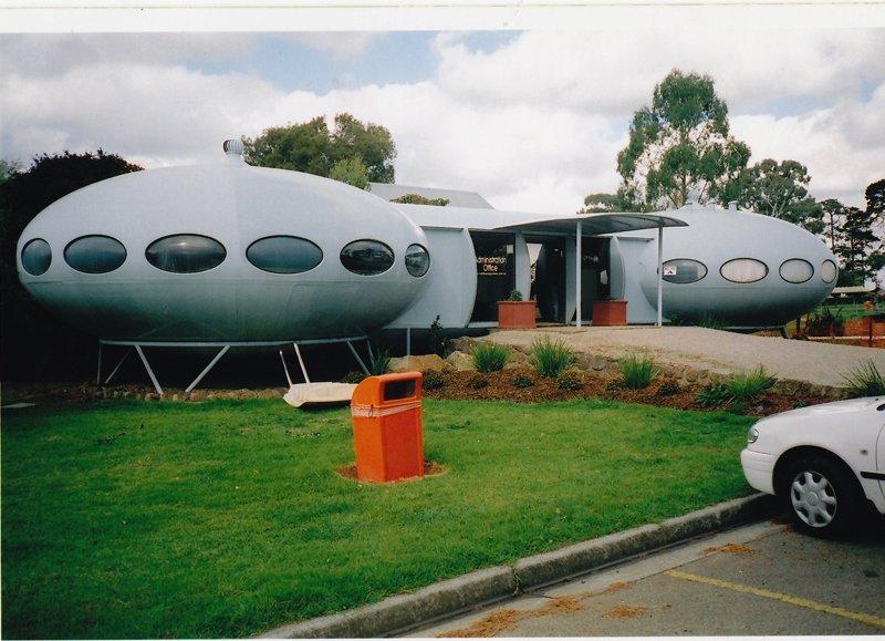 Futuro, Scoresby, VIC, Australia - Facebook