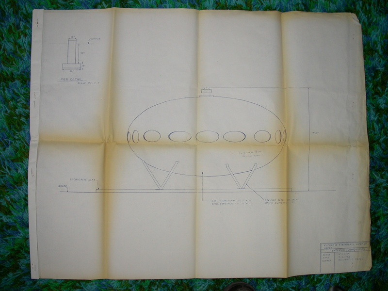Futuro, Danvers - Wayback Machine - futuro-house.net 5