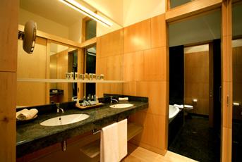 Hotel Marques de Riscal Grand De Luxe 2