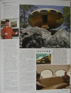 CA Modern Page 29