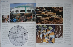 CA Modern Pages 12-13