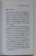 A Letter To Annabelle Page 83