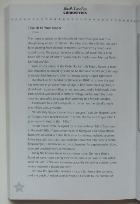 North Carolina Curiosities Page 248