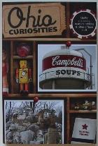 Ohio Curiosities Cover