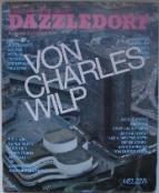 Dazzledorf Cover