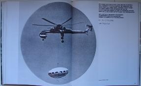 Dazzledorf Pages 80 & 81