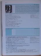 Egofugal Page 206