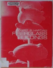 Fiberglass Buildings Cover
