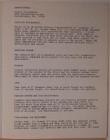 Fiberglass Buildings Futuro Article Page 1