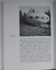 Finland: Modern Architectures In History - Page 230