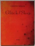 Gluck/Skop Cover