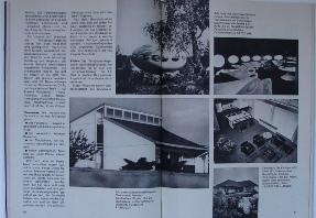 Hobby: Das Magazin der Technik | 122370 | Pages 80-81