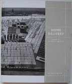 Home Delivery Cover