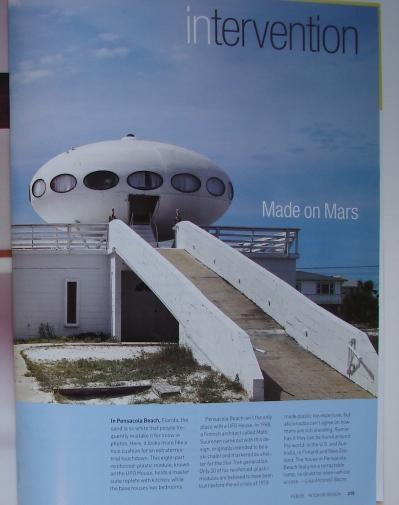 Interior Design Page 215
