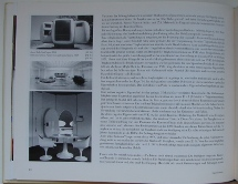 Kunststoffbauten - Page 10