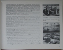 Kunststoffbauten - Page 13