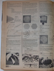 The Last Whole Earth Catalog Page 92