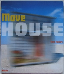 Move House - Cover