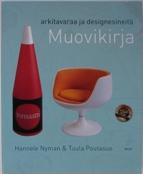 Muovikirja Cover