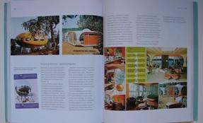 Muovikirja Pages 144 & 145
