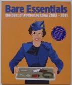 Bare Essentials Cover