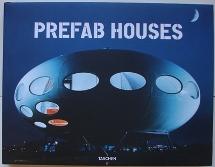 Prefab Houses Cover