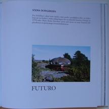 Rötter och arv: tolv Åländska hem - Page 121