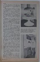 Science & Mechanics January 1970 Page 39