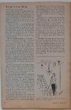 Science & Mechanics January 1970 Page 92