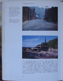 The Fieldens of Todmorden Page 282