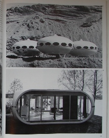Transformations In Modern Architecture Page 59