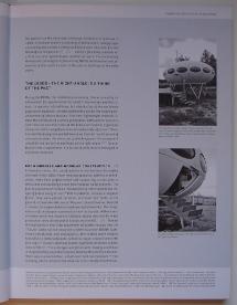 Transparent Plastics Page 13