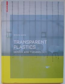 Transparent Plastics Cover
