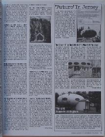 Weird N.J. #22 Page 15