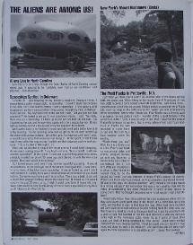 Weird N.J. #23 Page 90