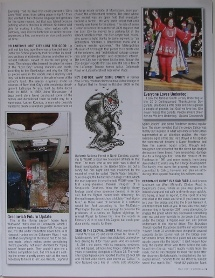 Weird N.J. Issue 36 May 2011 Page 9